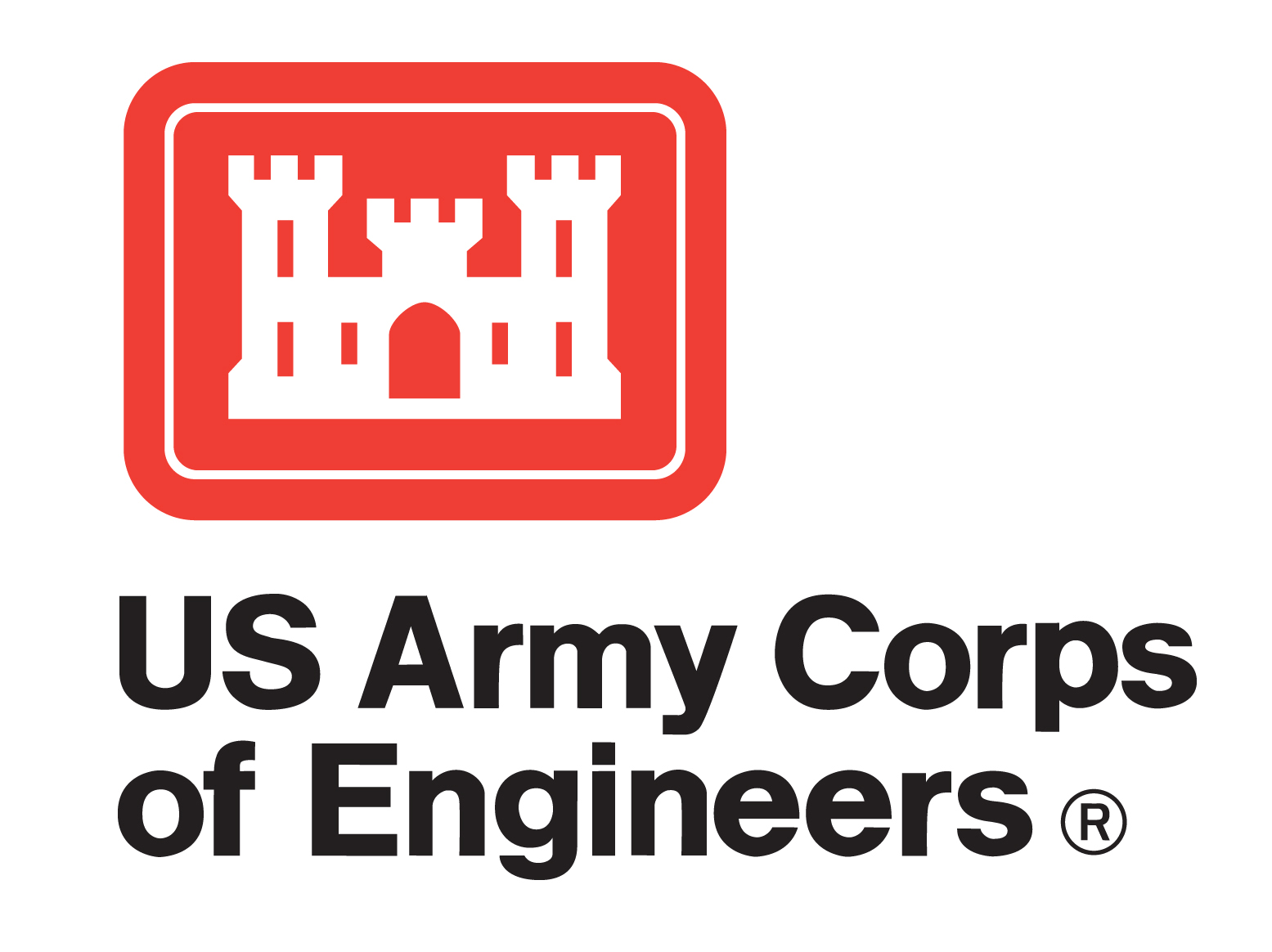 us air force corps of engineers us free engine image for